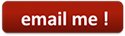 https://blog-parts-navi.up.seesaa.net/image/emailme.png