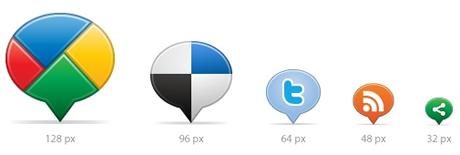 Social Media Balloons01